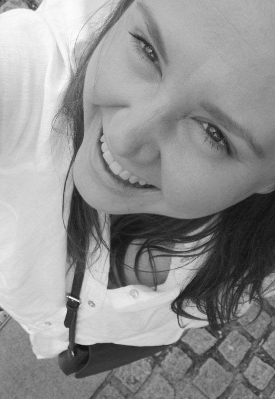 Adwokat Dominika Kordas-Tarcholik